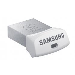 Flash disk SAMSUNG FIT MUF-32BB - 32GB (MUF-32BB / EU)