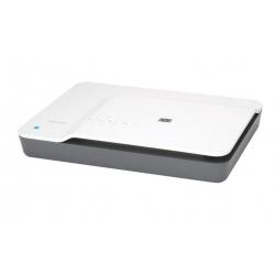 Skener Hewlett Packard ScanJet G3110 (L2698A)