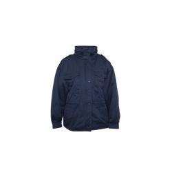 Zimná bunda XENA A/5 vel. L