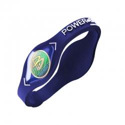 Power Balance narámok S