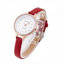 GOGOEY Dámske hodinky