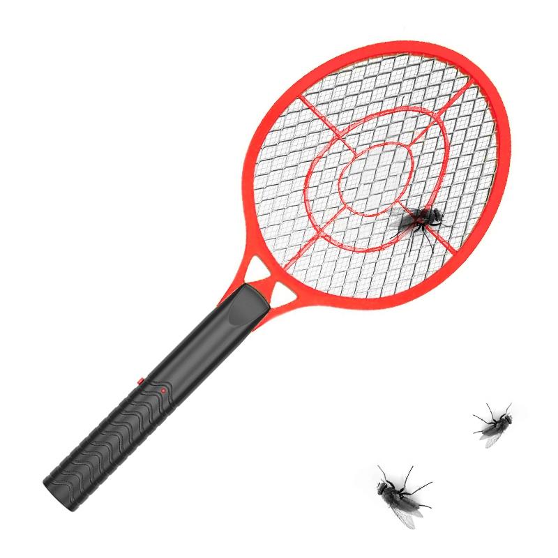Výsledok vyhľadávania obrázkov pre dopyt lapac hmyzu raketa