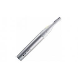 Zastrihávač chĺpkov Remington MPT3800