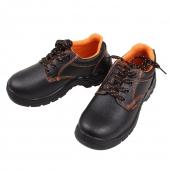 Pracovné topánky RIGA veľ. 36