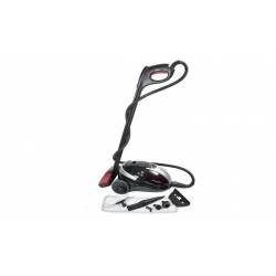 Parný mop Hoover SCM 1600