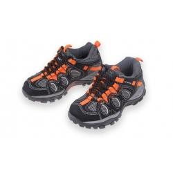 Trekové topánky CORDOBA vel.35