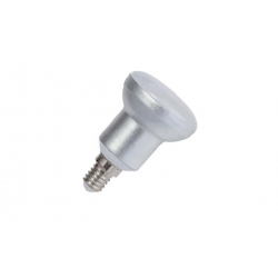 LED žiarovka 3W E27 reflektorová