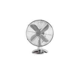 Stolný ventilátor AEG VL 5526