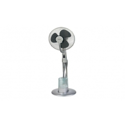 Ventilátor AEG VL 5569