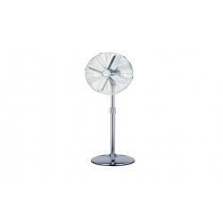 Ventilátor ECG FS 40 N
