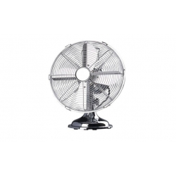 Stolný ventilátor BEPER BF-51057
