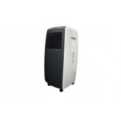 Mobilná klimatizácia Midea / Comfee MPS1-07CRN1