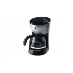 Kávovar Fagor CG-406