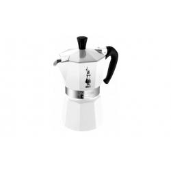Kávovar Bialetti Moka Express 1 porcia