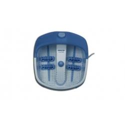 Masážny prístroj Sencor SFM 3838