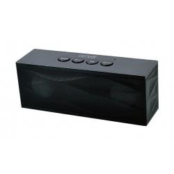 Bezdrôtový audio systém Denver BTS61 Black