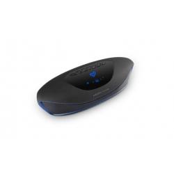 Prenosný stereo systém Energy Sistem Music Box BZ3 Bluetooth