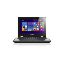 Notebook Lenovo IdeaPad Yoga 300-11IBR