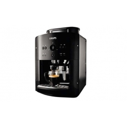 Kávovar KRUPS EA8108 Roma