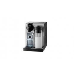 Kávovar NESPRESSO DeLonghi Lattissima EN750.MB