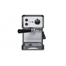 Espresso FAGOR CR-1500