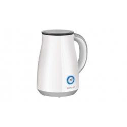 Penič mlieka SENCOR SMF 2020WH