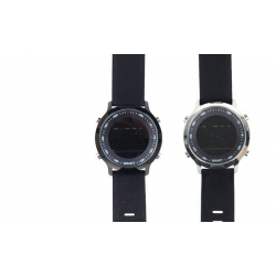 Športové chytré hodinky EX18