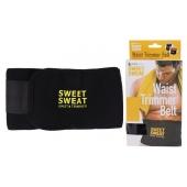 Pás na cvičenie Sweet Sweat