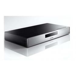 Blu-Ray prehrávač Panasonic DMP-BDT570EG