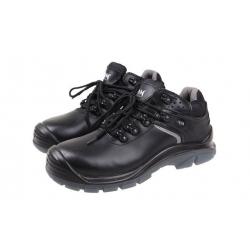 Pracovné topánky TAMPA veľ. 43