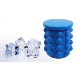 Výrobník ľadu