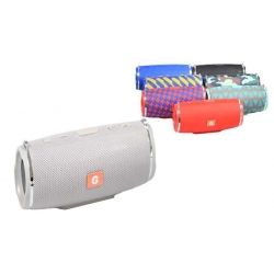 Reproduktor Portable Charge 3 mini