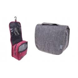 Kozmetická taška závěsná Travel Boxin