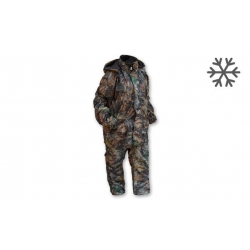Zimná bunda a nohavice veľ. XXXL