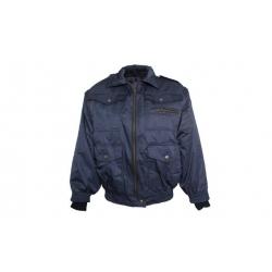Zimná bunda 2750/1