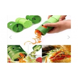 Krájač na ovocie a zeleninu