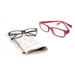 Okuliare na čítanie -4.00