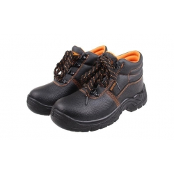 Pracovné topánky TALLIN vel.41
