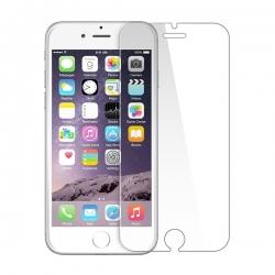 Ochranné sklo na iPhone 6/6s