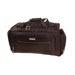 Cestovná taška Samsonet