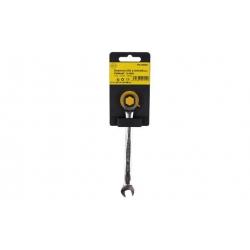 Stranový kľúč s rapkáčom 10 mm