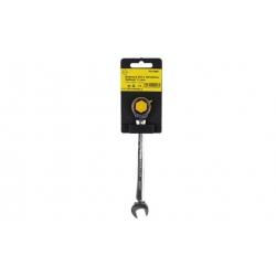 Stranový kľúč s rapkáčom 13 mm
