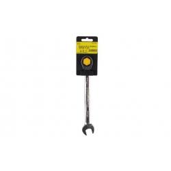 Stranový kľúč s rapkáčom 17 mm