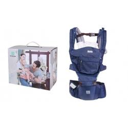 Dětské nosítko aiebao Air Motion