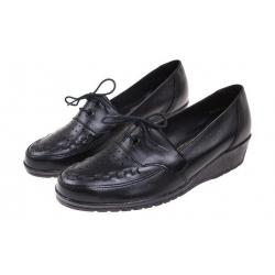SNAHA damske pracovné topánky vzor 13