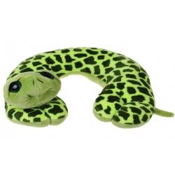 Cestovný vankúšik korytnačka
