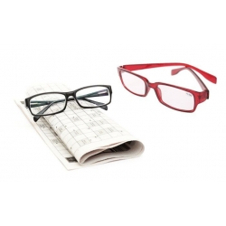Okuliare na čítanie -3.50