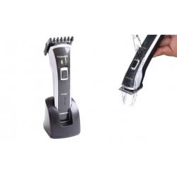Strihač vlasov a fúzov NK-1007
