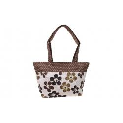 Plážová taška mini