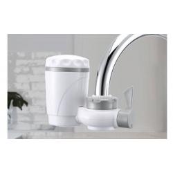 Vodný filter na kohútik